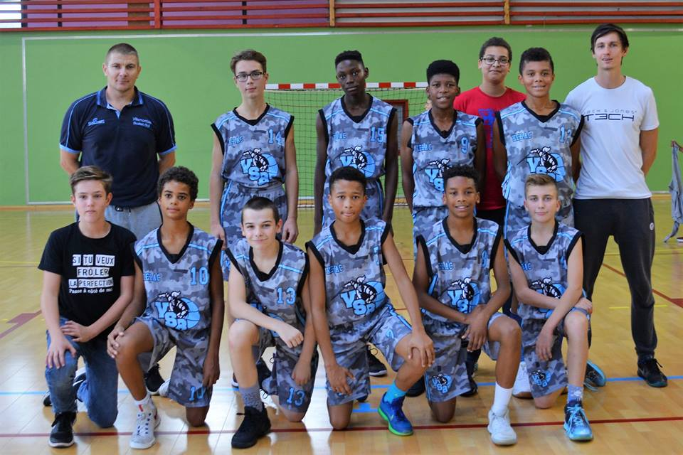 U13-IE-Villemomble-sport-Basket-