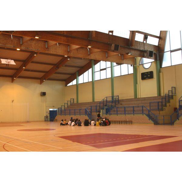 salle-polyvalente-de-kingersheim-interieur-du-batiment-8026-600-600-F
