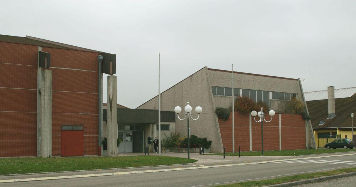 salle-polyvalente-kingersheim-7212-1200-630