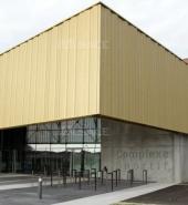 la-cite-des-sports-de-rixheim-un-trait-d-union-entre-les-quartiers-1418014700