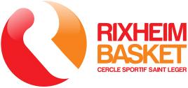 logo-cssl-rixheim-equipe-basket-mobile