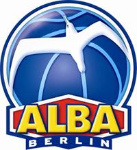 Alba_logo3d_klein