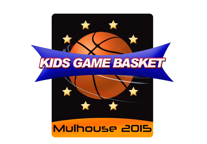 Basket Jeunes NEWS générale 2014 2015 Basket Masculin décembre 2014