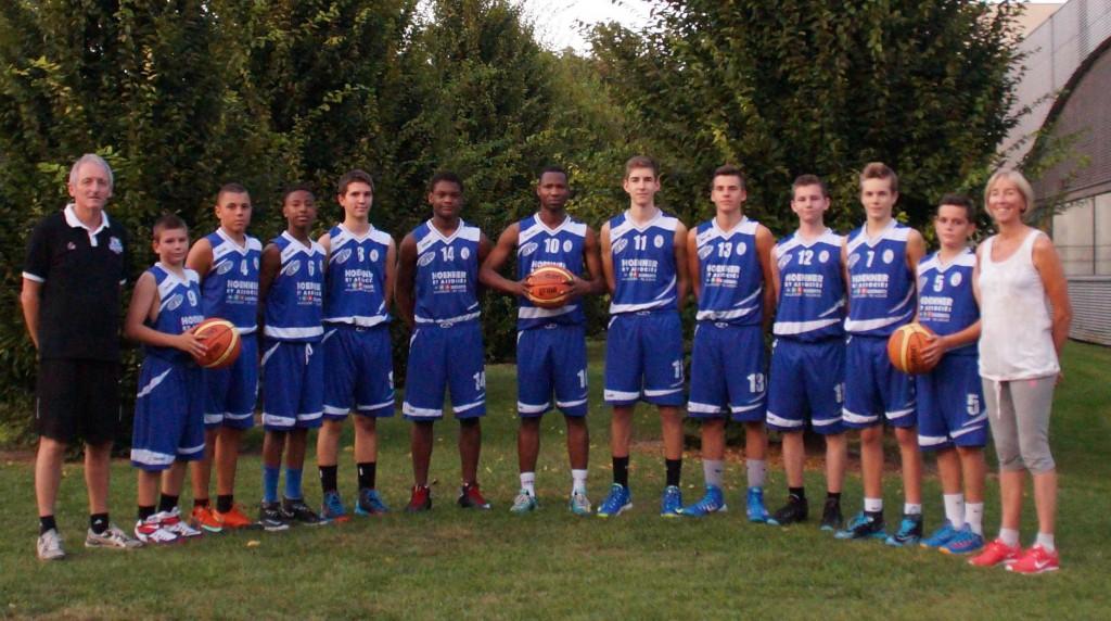fcm team