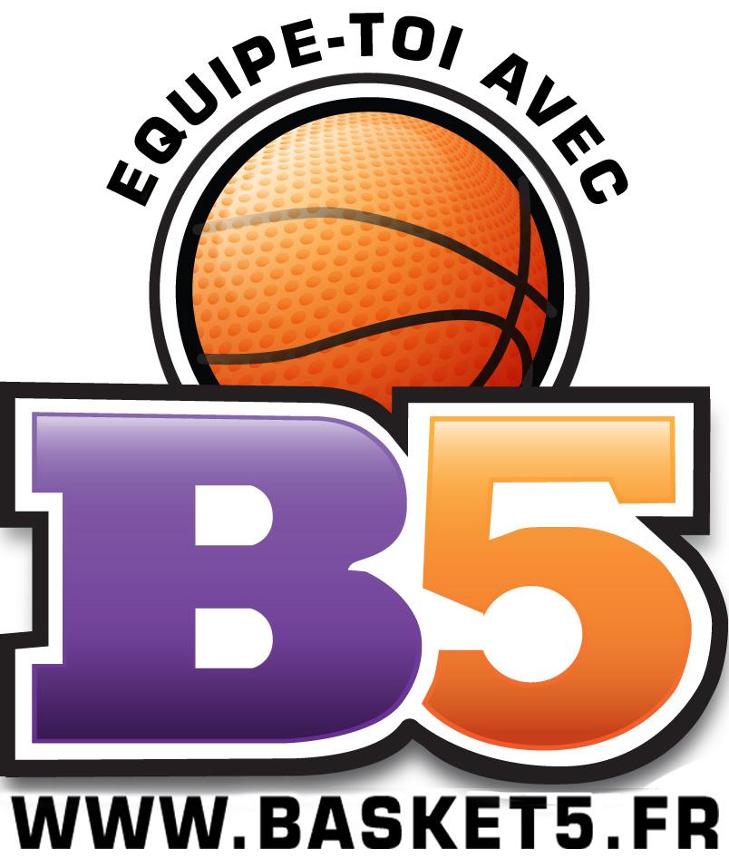 Basket5_Logo_V2