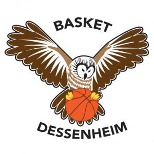 BASKET_DESSENHEIM_QUADRI_TEXTES NOIRS_HD