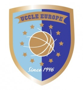 LOGO UCCLE EUROPEv3