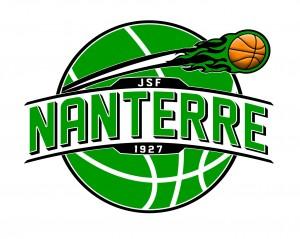 Logo_JSF_Nanterre