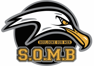 logo-somb